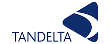 TANDELTA SYSTEMS